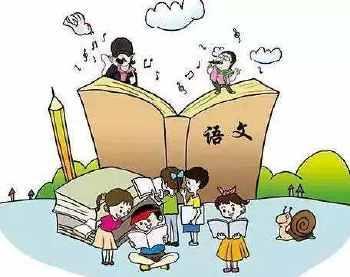 小学三年级语文多音字整理好了(第一、二组)