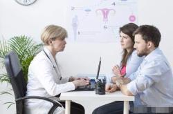 怀孕后,第一次产检时,医生的这4个问题,孕妈可要如实回答!