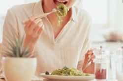 孕妇饮食营养如?#26410;?#37197;