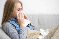 哺乳期咽炎咳嗽怎么办?几款药膳不用停母乳也能?#34892;Щ航?#21683;嗽咽炎