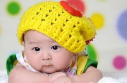 哺乳期饮食很关键,这3大饮食原则和3种水果让宝妈放心哺育