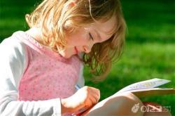 爸媽必看:3-6歲兒童學習與發展指南