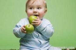 3-6歲孩子家長應該教些什么?您知道嗎?