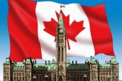 """加拿大留学迎来""""蜜月期?#20445;?018择校新攻略配合使用,效果更佳"""