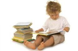 幼升小各类型面试题大盘点,孩子入学一定用得上!