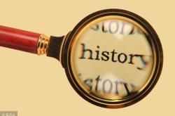 历史这样学!教你三步搞定高中历史