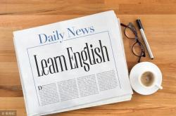 英语四六级词汇理解备考攻略