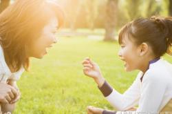 親子溝通,爸媽需要了解的盲點和障礙