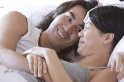 为什么夫妻备孕前,至少要调理3个月以上?老公尤其要注意看