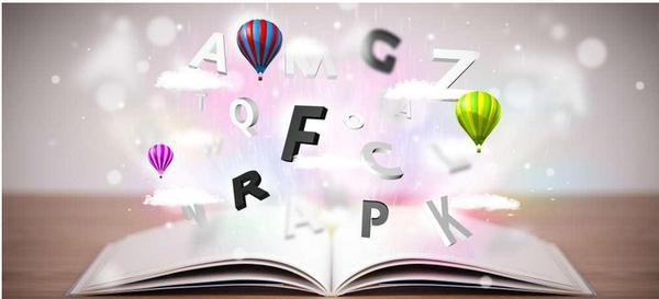 英语四级考试怎么准备,最新复习计划已上线!