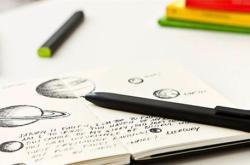 高考復習四階段 如何合理分配時間精力
