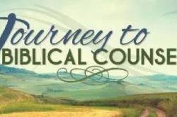 圣经辅导篇:圣经辅导的历史概要