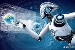 AI技术能给教育行业带来巨大的变化吗?
